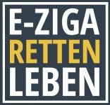 #e-zigarettenleben